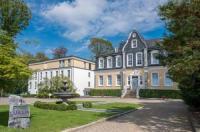 Park Villa Image