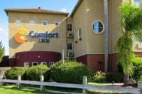 Comfort Inn Lathrop Image