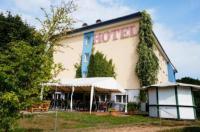 Hotel am Tierpark Image