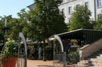 Hotel Gasthaus Brauerei am Waldschlösschen Image