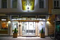 Top Hotel An Der Oper Munich Image