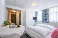 Hotel Annet garni Image