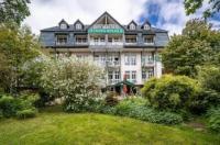Appartement-Hotel-Anlage Tannenpark Image
