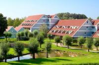 Hotel Aquadelta Image