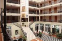 Gran Hotel Aqualange - Balneario de Alange Image