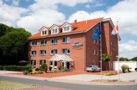 Hotel Aquamarin Image