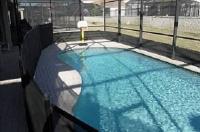 Windsor Hills Luxury Villa Image