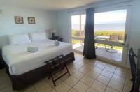 Hotel Molokai Image