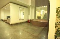 The Grand Olive Hotel - Noida Image
