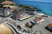 Hotel Astuy Image