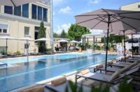 Hotel Aurum Image