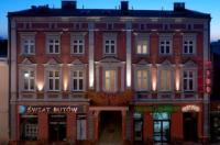 Hotel Awo Image