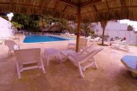 Cartagena Beach Hostel Image