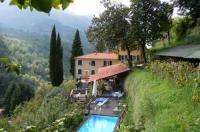 Casa del Bosco Image