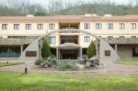 Hotel Balneario Valle del Jerte Image