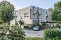 Hotel Bären Image