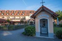 Hotel Bartholomäus Image