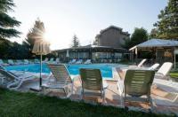 Hotel Bavaria Image