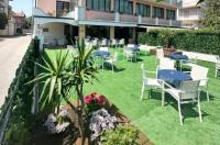 Hotel Bel Sogno Image