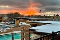 Garrett's Desert Inn Image