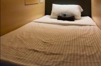 Sogor Girls Dormitory Image