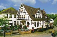 Hotel Beumer Image