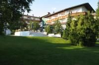 Hotel Birkenhof am See Image