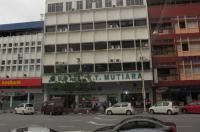 Hotel K.T. Mutiara Image