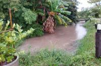 Kaewnamlai Resort Image