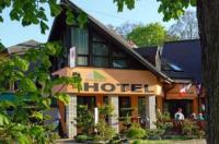 Hotel Bohemia Image