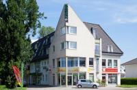 Hotel Jahnke Image