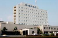 Airport Side Kagoshima Kuko Hotel Image
