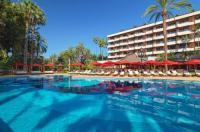 Hotel Botanico y Oriental Spa Garden Image
