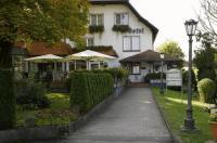 Hotel Brielhof Image