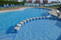 Hotel Brisa Image