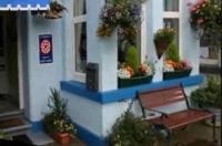 Brixham House Image