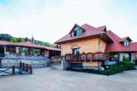 Kavics Spa Klub&Hotel Image
