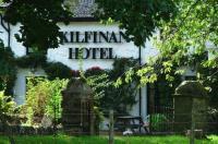 Kilfinan Hotel Image