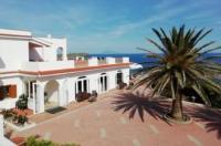 Hotel Calabattaglia Image