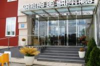 Hotel Camino de Santiago Image