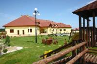 Hotel Wasik Image