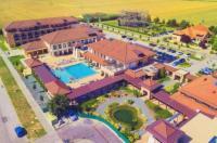Caramell Premium Resort Superior Image