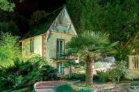 Hotel Carayon Image