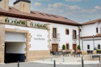Hotel Casa Azcona Image