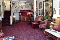 Palace Hotel Image