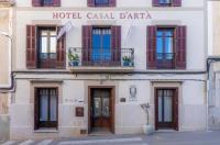 Hotel Casal d'Artà Image
