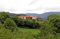 Hotel Casona Cuervo Image