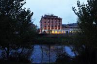 Hotel Cavour Image