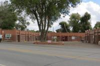 Riverside Inn of Alamosa Image