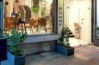 Hotel Orfeas Image